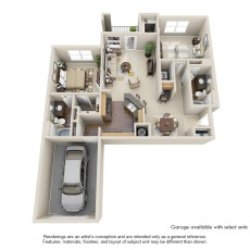 14600-huffmeister-rd-floor-plan-1186-sqft