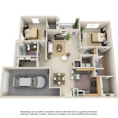 14600-huffmeister-rd-floor-plan-1324-sqft