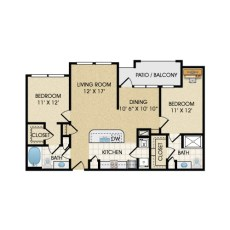 14651-philippine-st-floor-plan-1154-sqft