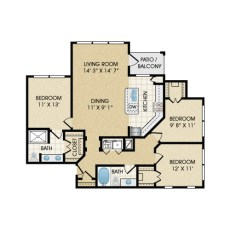 14651-philippine-st-floor-plan-1317-sqft