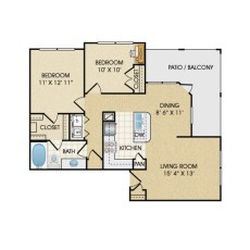 14651-philippine-st-floor-plan-971-sqft