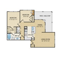 14651-philippine-st-floor-plan-992-sqft