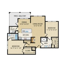 14651-philippine-st-floor-plan-essex-t-1207-sqft