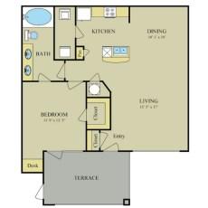 14723-t-c-jester-blvd-floor-plan-877-2d-sqft