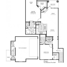 15000-mansions-view-drive-floor-plan-1364-sqft