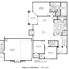 15000-mansions-view-drive-floor-plan-1597-sqft