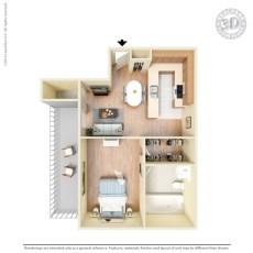 1511-5th-st-floor-plan-610-3-sqft
