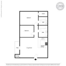 1511-5th-st-floor-plan-760-1-sqft