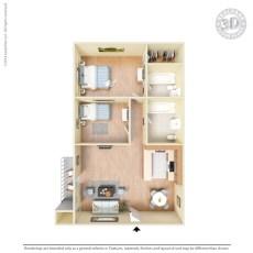 1511-5th-st-floor-plan-760-3-sqft