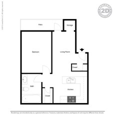 1511-5th-st-floor-plan-780-1-sqft