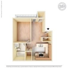 1511-5th-st-floor-plan-780-2-sqft
