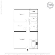1511-5th-st-floor-plan-860-1-sqft