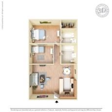 1511-5th-st-floor-plan-860-3-sqft