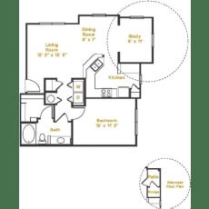 15270-voss-rd-floor-plan-a2-794-sq-ft