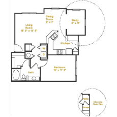 15270-voss-rd-floor-plan-a2-study-881-sq-ft