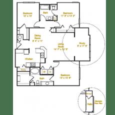 15270-voss-rd-floor-plan-c1-1411-sq-ft