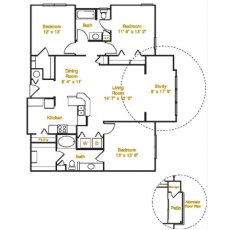 15270-voss-rd-floor-plan-c2-study-1551-sq-ft