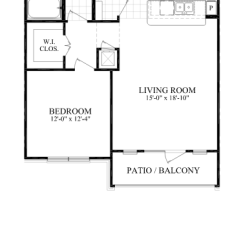 15300-cutten-rd-floor-plan-789-sqft
