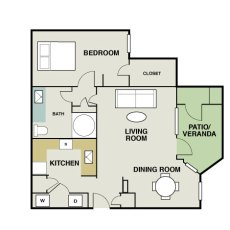 15330-bammel-north-houston-rd-floor-plan-892-sqft