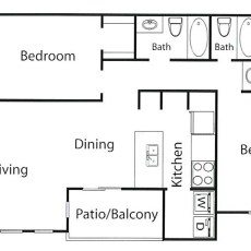 15414-kuykendahl-rd-floor-plan-1016sqft