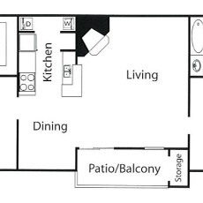 15414-kuykendahl-rd-floor-plan-970sqft