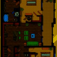 1550-westborough-dr-floor-plan-2-2-1154-sqft