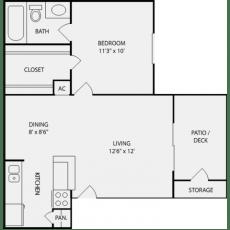 15700-lexington-blvd-floor-plan-a1-545-sq-ft