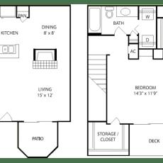 15700-lexington-blvd-floor-plan-a6-877-sq-ft