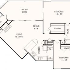 15700-lexington-blvd-floor-plan-b1-948-sq-ft