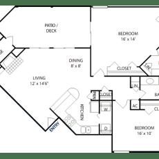 15700-lexington-blvd-floor-plan-b3-1130-sq-ft