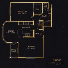 15727-cutten-rd-floor-plan-900-sqft