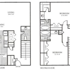 16222-stuebner-airline-rd-floor-plan-1227-sqft