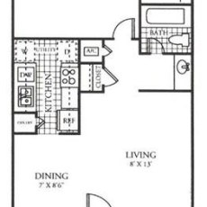 16222-stuebner-airline-rd-floor-plan-613-sqft