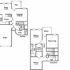 16350-ella-blvd-floor-plan-1194-sqft