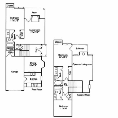 16350-ella-blvd-floor-plan-1340-sqft