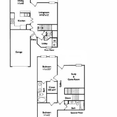 16350-ella-blvd-floor-plan-1400-sqft