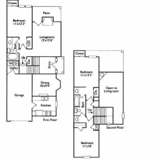16350-ella-blvd-floor-plan-1496-sqft