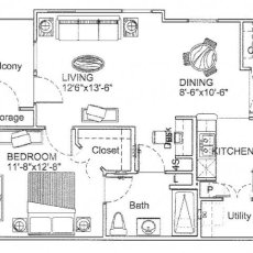 16350-ella-blvd-floor-plan-a3-705-sqft