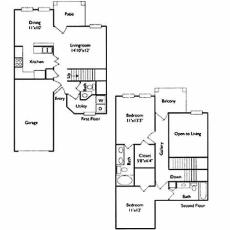 16755-ella-blvd-floor-plan-1194-sqft