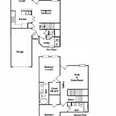16755-ella-blvd-floor-plan-1400-sqft
