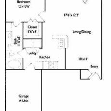 16755-ella-blvd-floor-plan-804-sqft