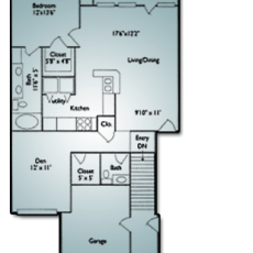 1699-romano-park-ln-floor-plan-1301-sqft