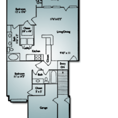 1699-romano-park-ln-floor-plan-1342-sqft