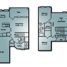 1699-romano-park-ln-floor-plan-1620-sqft