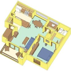 17111-hafer-rd-floor-plan-614-sqft