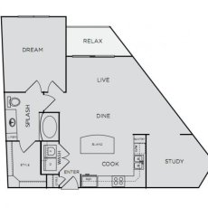 1725-crescent-plaza-drive-floor-plan-a4a-892-sqft