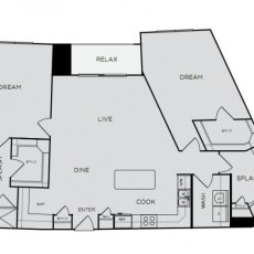 1725-crescent-plaza-drive-floor-plan-c1ab-1346-sqft