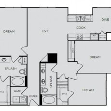 1725-crescent-plaza-drive-floor-plan-e1-1422-sqft