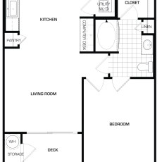 1755-crescent-plaza-floor-plan-a1-650-sqft
