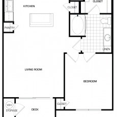 1755-crescent-plaza-floor-plan-a1a-810-sqft